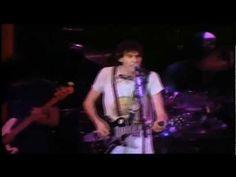 Neil Young & Crazy Horse - Powderfinger (1978, Rust Never Sleeps)