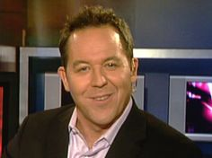 """Greg Gutfeld: Hollywood Is Obama's 'Personal ATM Machine' Catch him on """"THE FIVE"""" FOX News"""