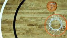 Morire di basket a 16 anni. Eugenio tradito dal cuore - La Gazzetta dello Sport