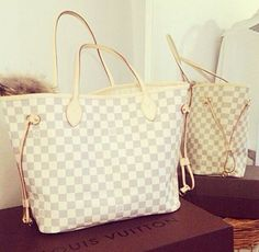 745 Best Kikay items images   Couture bags, Beige tote bags, Fashion ... 798b1342a7