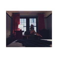 Ver esta foto do Instagram de @brumarquezine • 202 mil curtidas