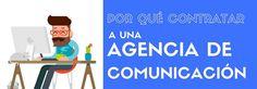 Por qué deberías contratar a una agencia de comunicación como Oink My God [+ GIFS] https://link.crwd.fr/D7K