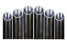 Hydraulic tubes are intended to withstand both an external and internal pressure. Surpassing both of these appraisals can extremely curtail hose performance.