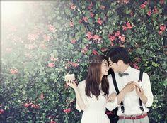 Korean wedding (38).jpg