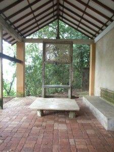 建築意思|ブログ — 旅のこと