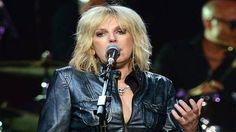 Lucinda Williams - Happy Woman Blues , Music, Art, Treasure of Liberal education, Literature, Pictorial Art, Known magnificent Musics