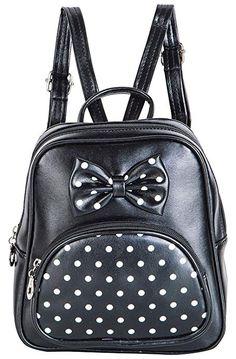 7e66e0a68e93 Shopigator Backpacks For Women Stylish