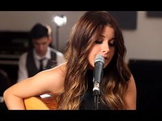 Roar - Katy Perry (Savannah Outen Acoustic cover) - On iTunes