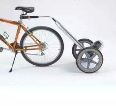 Speedy Cart