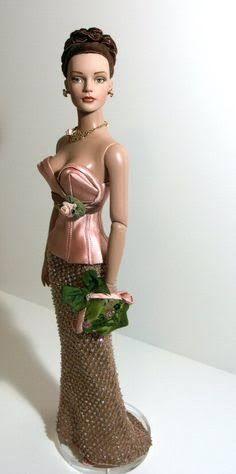 Image result for meg fashion doll
