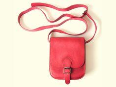 DE VRIES little bag