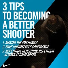 nike Hoops_shooter 3