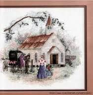 Image result for paula vaughan cross stitch patterns