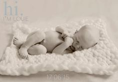 Celebrate & cherish the birth of your wee miracle with a newborn photo session. Egg Baby, Eggs For Baby, Practical Baby Shower Gifts, Newborn Photos, Photo Sessions, Birth, Maternity, Kids Rugs, Newborn Pics