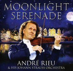From 0.32 Moonlight Serenade