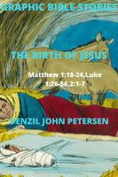 The birth of Jesus, an ebook by Denzil Petersen at Smashwords Missionary Church, Birth Of Jesus, Bible Stories, Getting Pregnant, Outdoor Blanket, Christian, Books, Fit Pregnancy, Libros