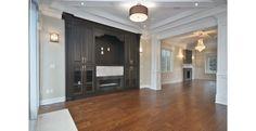 glue down Floating Floor, Hardwood Floors, Flooring, Engineered Wood, Solid Wood, Home Decor, Wood Floor Tiles, Homemade Home Decor, Laminate Flooring