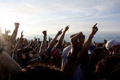 festival festival festival!!!