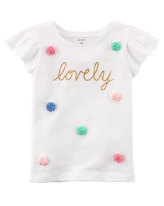 Baby dress are excellent quality, cozy and are generally all oh-so-cute! Newborn Boy Clothes, Newborn Girl Outfits, Boy Outfits, Baby Girl Shirts, Kids Shirts, Shirts For Girls, Baby Girl Fashion, Toddler Fashion, Kids Fashion