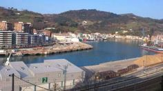 e1126 | Venta | Piso | Gipuzkoa | Donostia San Sebastián | Alza - Herrera | Oleta. eica agencia inmobiliaria Donosti - San Sebastian - Gipuzkoa