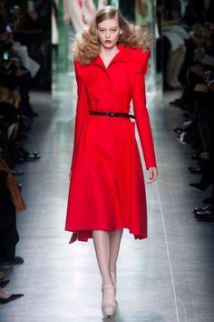Bottega Veneta Fall 2013 RTW Collection - Fashion on TheCut