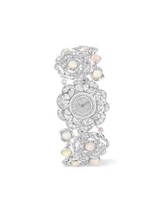 Watch - Chanel