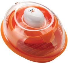 MSC Joie Bacon and Egg Ease MSC,http://www.amazon.com/dp/B00715GM5E/ref=cm_sw_r_pi_dp_Hamutb0KFCXV0NVK