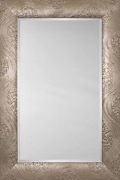 Mirror+Style+81160+-+Bright+Silver.jpg (534×800)
