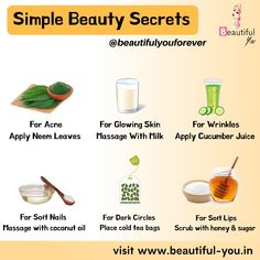 Skin Care Archives - Beautiful You Skin Tips, Skin Care Tips, Dark Skin Around Mouth, Beauty Secrets, Beauty Tips, Whitening Skin Care, Coffee Face Mask, Natural Skin Care, Natural Health