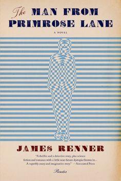 The Man from Primrose Lane: A Novel by James Renner https://www.amazon.com/dp/B006ZLA6MU/ref=cm_sw_r_pi_dp_4VosxbM3372CY