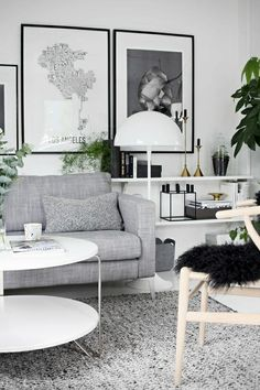 Living Space Too Small? Try These Hacks To Squeeze In More Storage Room color ideas Modern interior design Living room ideas modern Living room inspiration Purple living room Teal living room ideas Chic My Living Room, Home And Living, Living Area, Living Room Decor, Living Spaces, Cozy Living, Modern Living, Small Living, Living Room Inspiration