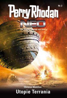 Das Jahr 2036: Perry Rhodan und die Astronauten der STARDUST sind in der Wüste Gobi gelandet. In ihrer Begleitung ist ein Außerirdischer, der schwerkranke Arkonide Crest. Ihre Lage ist äußerst angespannt - Tausende chinesische Soldaten haben einen Ring aus Panzern und Geschützen um die Position der STARDUST gezogen. Die Technik der Arkoniden schützt Perry Rhodan und seine Begleiter: Eine Energiekuppel sichert sie gegen den unaufhörlichen, schweren Beschuss der chinesischen Truppen.