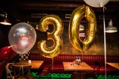 What's the secret to a good birthday party? yeah, in my opinion, a party is all about the people and those shared emotions! 30th Birthday Parties, The Secret, Light Bulb, Party, Light Globes, Parties, Lightbulb