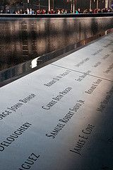 What September 11th Means to Me - News - Bubblews