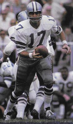 Don Meredith - Dallas Cowboys Dallas Cowboys Players, Dallas Cowboys Football, Football Boys, Football Players, Cowboys 4, School Football, Don Meredith, Johnny Unitas, How Bout Them Cowboys