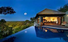 luxus pool - Google keresés