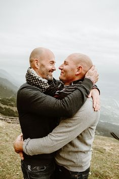 Same Sex Engagement Shoot Inspiration in Austria. Engagement Shoots, Engagement Photography, Snow Wedding, Alpine Lake, Planning Your Day, Civil Ceremony, Posing Ideas, Elopement Inspiration, Family Traditions