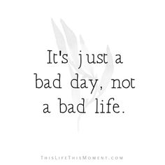 Daily Quotes, True Quotes, Words Quotes, Sayings, It Will Be Ok Quotes, Quotes To Live By, It Will Be Okay, Penguin Quotes, Chronic Illness Quotes