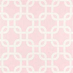 Gotcha Bella/Twill by Premier Prints - Drapery Fabric