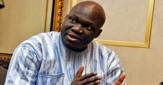 Read the article by Reuben Abati below...    I have just returned from Abuja travelling through the Kaduna airport. As we disembarked from the aircraft and moved towards the arrival section I could hear an announcement being made.  The diction of the announcer was clear. She didnt sound like those On-Air-Personalities (OAP they are called) who speak as if they have hot water on their tongues. Airport continuity announcers in Nigeria tend to imitate these OAPs.  This has been for me a great…