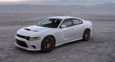 15 Dodge Charger Hellcat Ideas Dodge Charger Hellcat Hellcat Dodge Charger