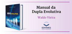 Nesta obra, o leitor encontra as bases da técnica da dupla evolutiva: um novo conceito de relacionamento a dois. Uma obra de Waldo Vieira, fundador da Conscienciologia. Acesse: http://guiadaalma.com.br/biblioteca