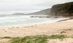Pretty beach to snake bay walking track Beach Picnic, Picnic Area, Phone Photography, Image Photography, Vsco, Sources Of Calcium, Pretty Beach, Tumblr, Halloween Cat