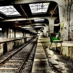 Abandoned Subway Station--------if you enjoy the picture please be generous and consider to make a good action, just 1$ will help me a lot, your action will keep me traveling wherever i am, please make a click at the paypal link below and donate, thanks.  https://www.paypal.com/cgi-bin/webscr?cmd=_s-xclick&hosted_button_id=325LFCBC8YM2S
