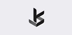 к лого: 26 тыс изображений найдено в Яндекс.Картинках