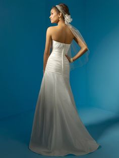FRONT    DETAIL    BACK DETAIL  Roll over to zoom in  Details  Color  Find a Store  Style 2124