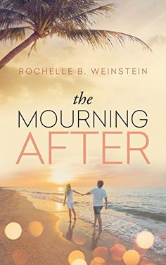 The Mourning After, http://www.amazon.com/dp/B00D97IFXK/ref=cm_sw_r_pi_awdm_yb.Vub1C22Q2Z