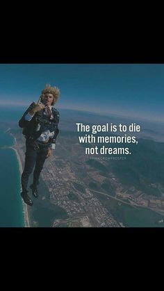 [sc [sc Death is a reality…just remember when you die ….there is no remorse in your heart. Wisdom Quotes, Quotes To Live By, Me Quotes, Motivational Quotes, Inspirational Quotes, Legend Quotes, Affirmations, Good Thoughts, Travel Quotes