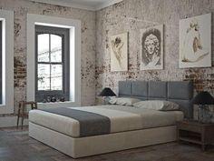 http://allegro.pl/tapicerowany-zaglowek-50cmx30cm-zamsz-gabka-5cm-i5229416359.html