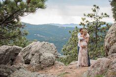 Denver-maternity-photographer010